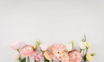 Top Winter Floral Arrangement Ideas