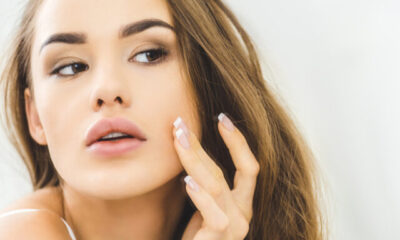 Top Skin Care Tips to Start This New Year