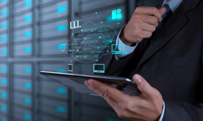 Why Your Small Business Needs a Cloud Service Provider