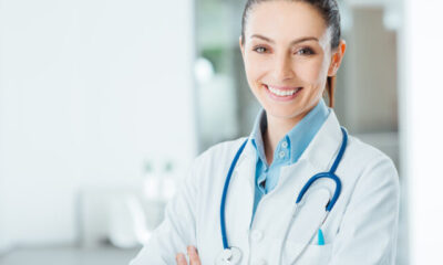 How to Find the Right Doctor for Your Needs