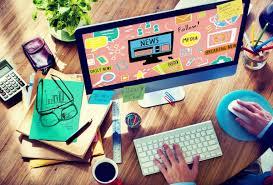 Future of Online News portals