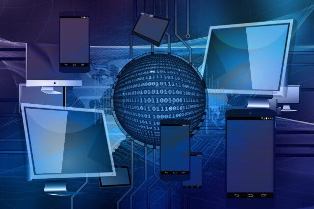 DDoS Protecting VPS Servers