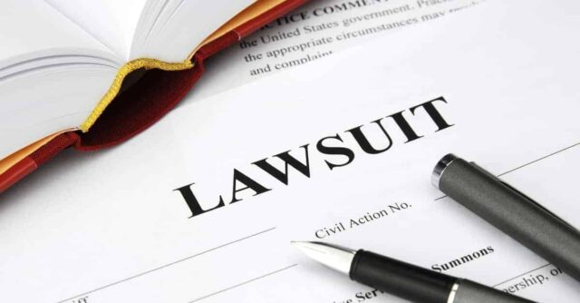 How Long Does a Personal Injury Lawsuit Take?