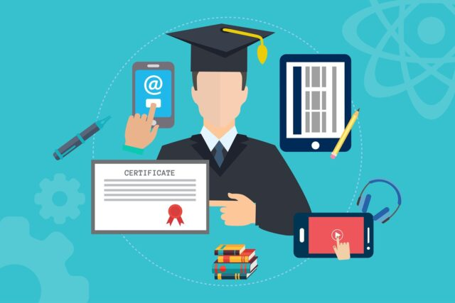IT security certification