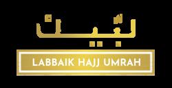Labbaik Hajj Umrah
