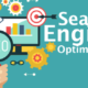Questions To Ask Before Hiring A Professional Search Engine Optimization Company