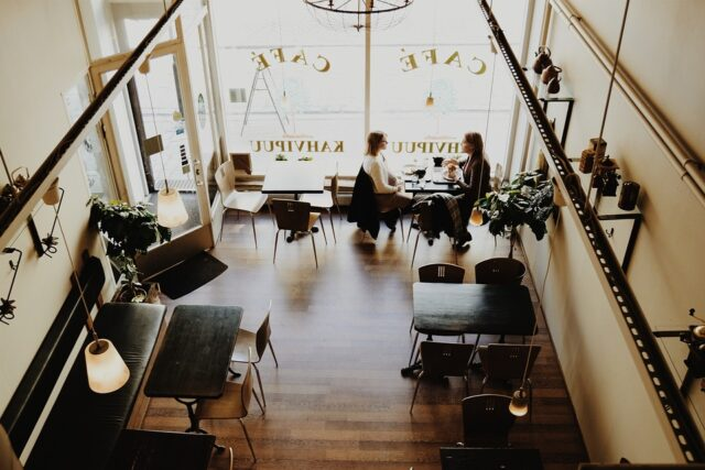 How to Run a Restaurant Post Covid?