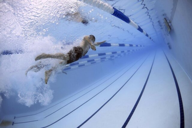 How to get pristine pool water with Swimming pool water treatment?