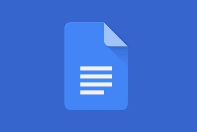 Table Of Contents In Google Docs