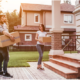 Six Phases of Buying a Home
