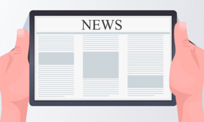 Top News Sites