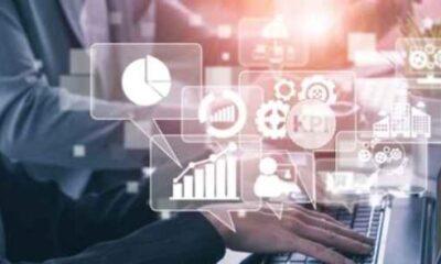 Understanding KPIs