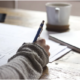 Tips for Lazy Students: How to Get Homework Done Fast