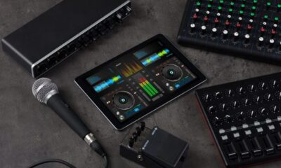 What Are the Best Tablet For Music In Today