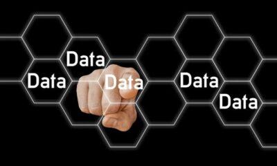 database123