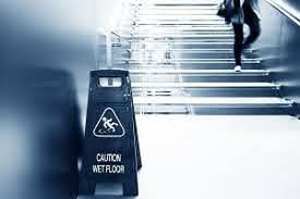 Can the Government Be Held Liable for My Slip and Fall Injury?