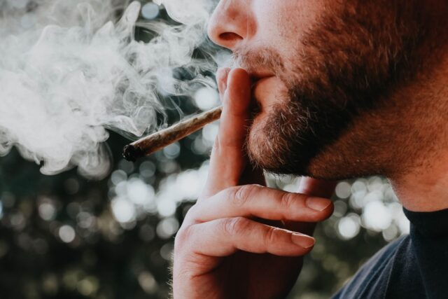 What To Consider When Buying Pre-Rolls