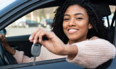 Guidelines For Finding The Best Cheap Car Insurance Quotes For 19 Year Olds