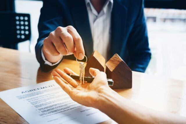 Mortgage Payments:
