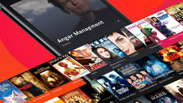 TOP 10 FREE MOVIE APPS FOR ANDROID AND IOS