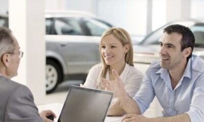 Some Quick Tips For Saving Money On Your Instant Auto Insurance No Down Payment Quote