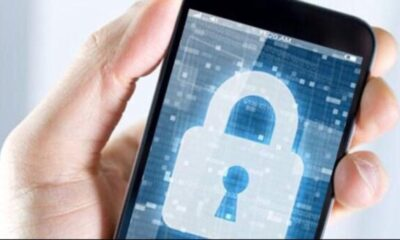 Secure Mobile Apps with SSL Certificates