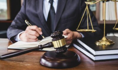 Theft Lawyers And Scarbouoght fraud Lawyers in Toronto (city in Canada)