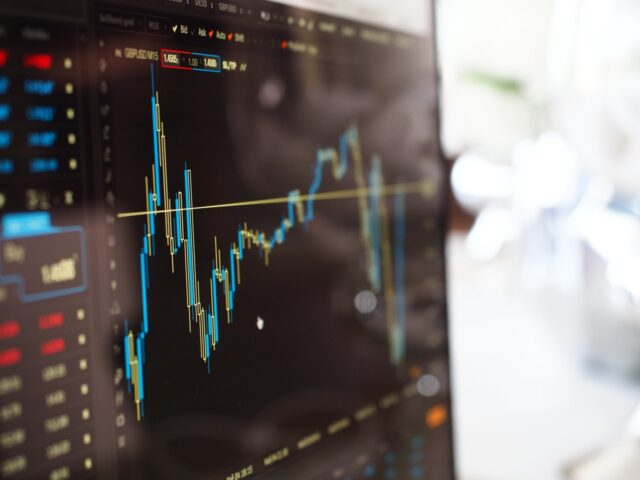 What is Automated Trading?