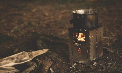 Top Gift Ideas for the Outdoor Enthusiast