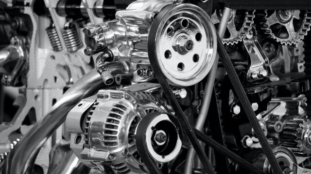 Top Reasons to Use Aftermarket Auto Parts