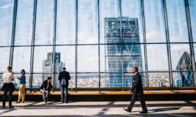 Benefits of Steel-Buildings