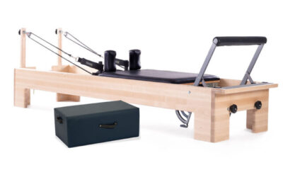 pilates reformers for sale