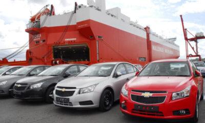 cheap Car Shipping
