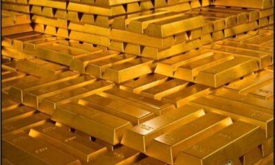 sell gold bars