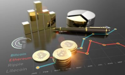 What Are Some Top Regulations Affecting the Crypto Ecosystem Right Now?