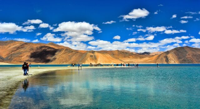 visit-ladakh