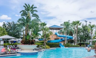 Types of New Age Water Parks and How to Build Them?