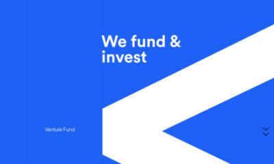 WeFund Ventures
