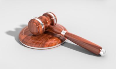 Court Reporting Boca Raton