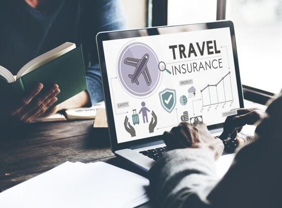 3 Best Travel Medical Insurance Companies