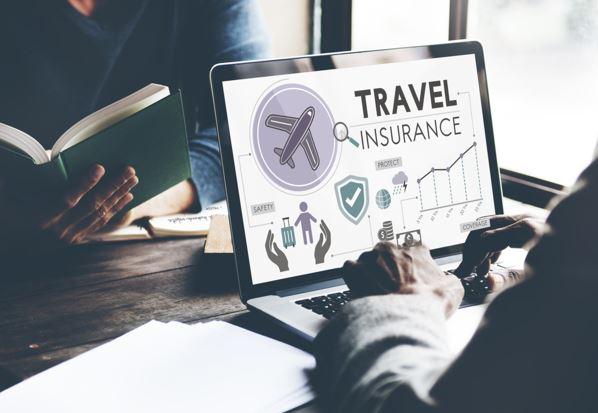 3 Best Travel Medical Insurance Companies