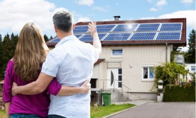 3 Things You Should Know About Solar Panels