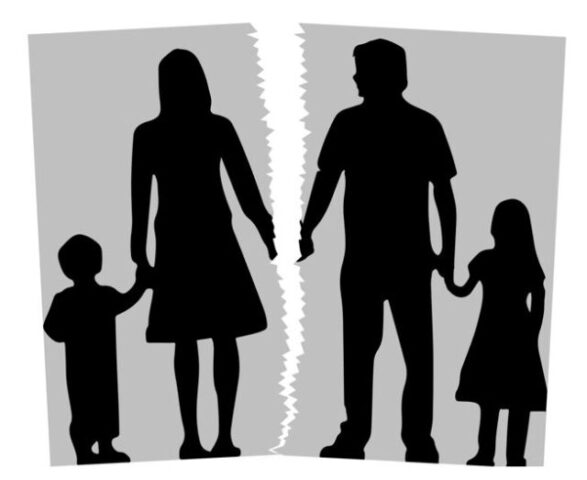 Best Child Custody Lawyer