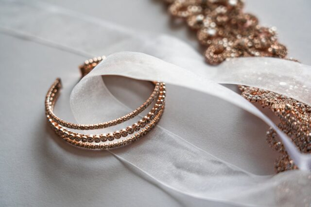 Handmade Jewellery Retailer