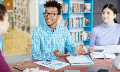 Small Business Loans For Startups