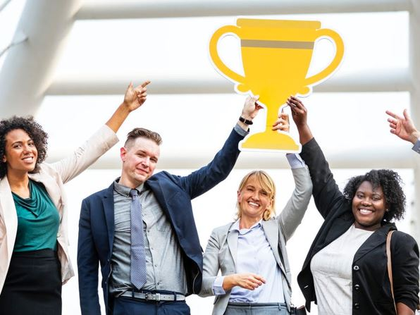 Understanding the Importance of Employee Recognition