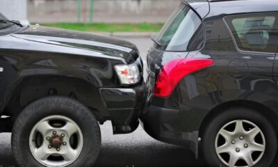 What You Need to Do After Witnessing a Car Accident