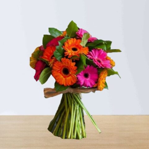 The best type of flowers for birthdays