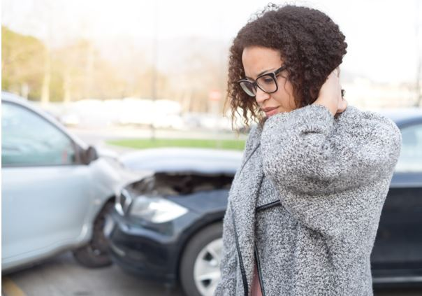 When To Call A Car Accident Lawyer