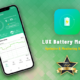 5 best battery saver apps for Android